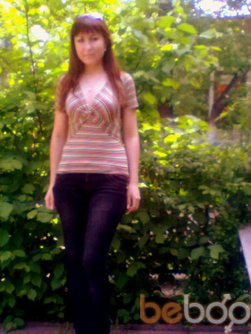 Фото девушки любовь, Алматы, Казахстан, 31