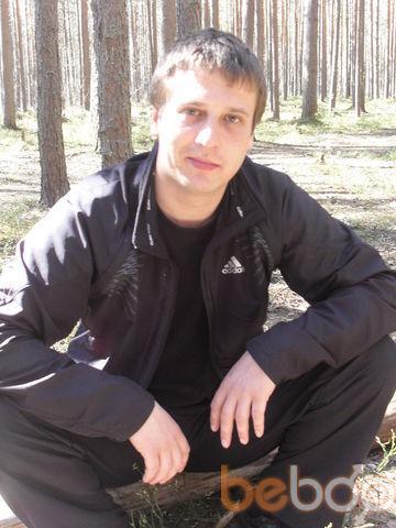 Фото мужчины niki69, Санкт-Петербург, Россия, 33