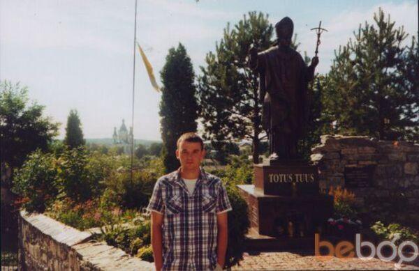 Фото мужчины Сладкий, Минск, Беларусь, 34