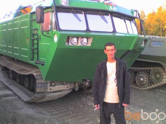 Фото мужчины pont, Тюмень, Россия, 36