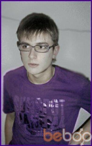 Фото мужчины rodel ion, Кишинев, Молдова, 35