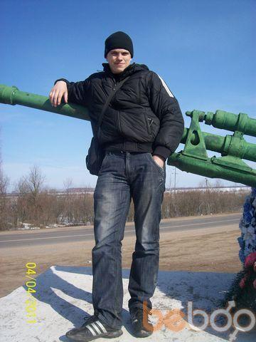 Фото мужчины димка, Смоленск, Россия, 28