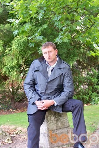 Фото мужчины maxim, Maidenhead, Великобритания, 31