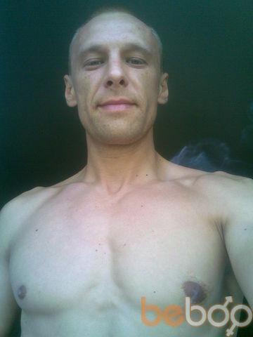 Фото мужчины android333, Киев, Украина, 43
