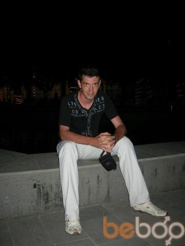 Фото мужчины Salival, Ростов-на-Дону, Россия, 31
