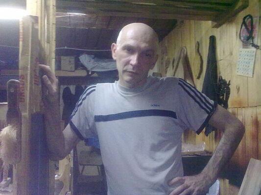 Фото мужчины гена, Липецк, Россия, 50
