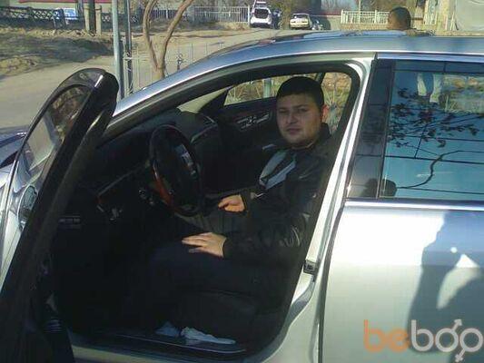 Фото мужчины JON4747, Ташкент, Узбекистан, 32