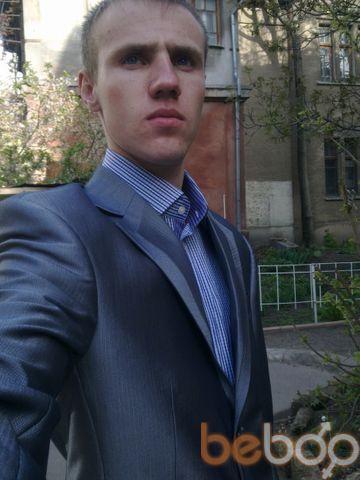 Фото мужчины Fastery, Одесса, Украина, 25