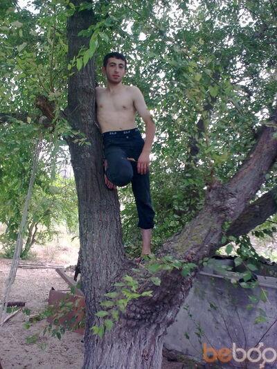 Фото мужчины Emincik_55, Баку, Азербайджан, 27
