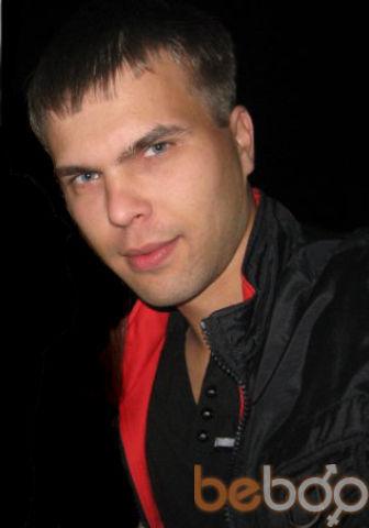 Фото мужчины Alexandr, Омск, Россия, 29