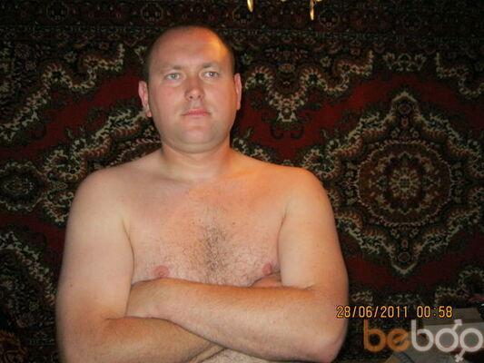 Фото мужчины Шура, Смела, Украина, 40