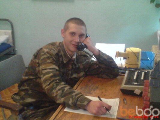 Фото мужчины oleg, Минск, Беларусь, 28