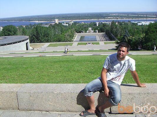 Фото мужчины bigyzar, Краснодар, Россия, 32