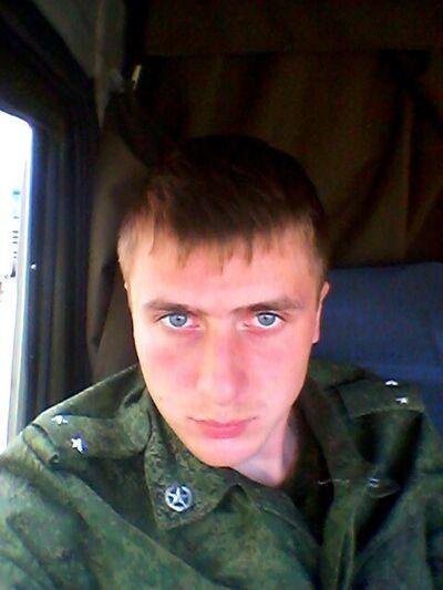 Фото мужчины Слава, Самара, Россия, 27