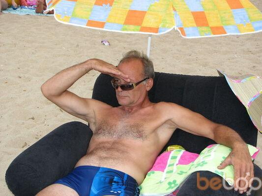 Фото мужчины bkhimin, Киев, Украина, 55