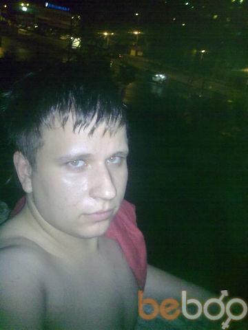 Фото мужчины Александр, Самара, Россия, 30