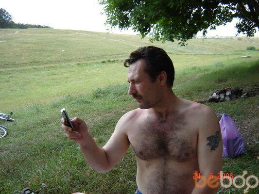 Фото мужчины asan77, Симферополь, Россия, 52