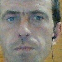 Фото мужчины Олег, Ставрополь, Россия, 33