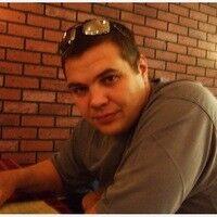 Фото мужчины Женя, Нефтеюганск, Россия, 38