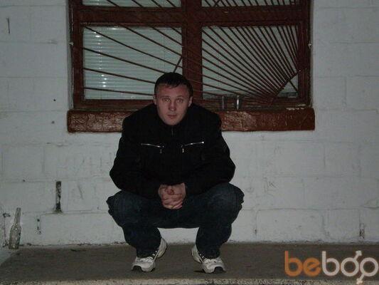 Фото мужчины alexmajesti, Бендеры, Молдова, 32