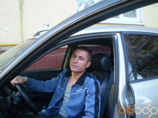 Фото мужчины 11свс75, Москва, Россия, 42