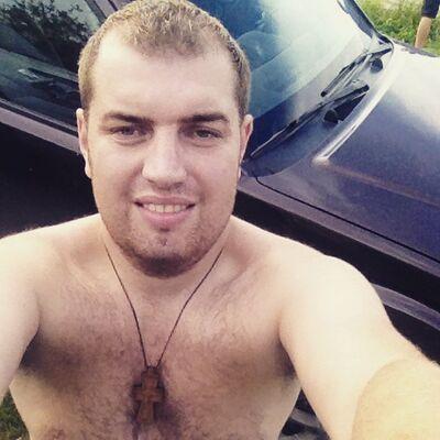 Фото мужчины Platon, Белгород, Россия, 30