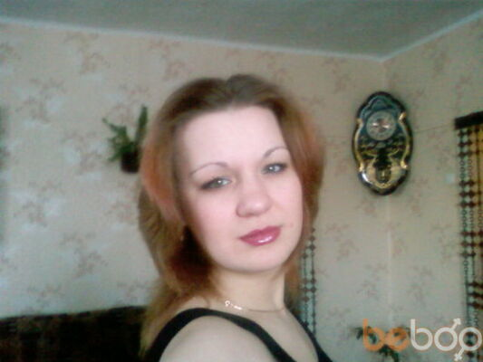 Фото девушки Наталек, Смоленск, Россия, 30