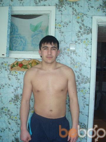 Фото мужчины Арслан, Петропавловск-Камчатский, Россия, 30