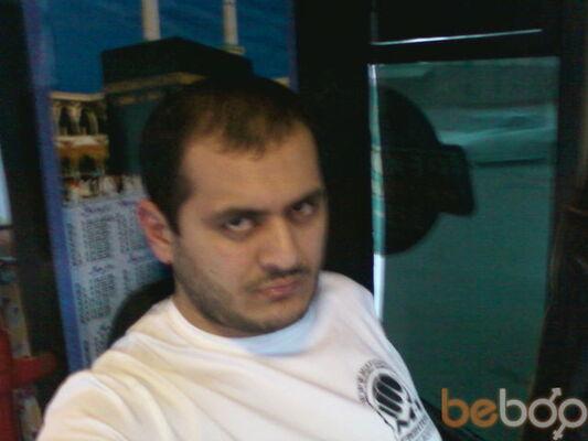 Фото мужчины azamat, Самарканд, Узбекистан, 30