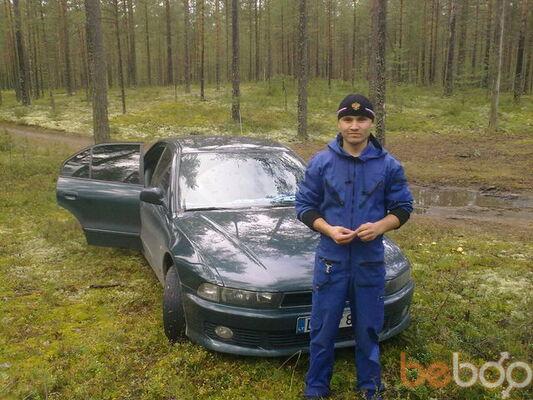 Фото мужчины БОБОШ, Санкт-Петербург, Россия, 32