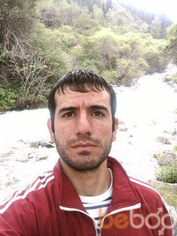 Фото мужчины Росси, Алматы, Казахстан, 30