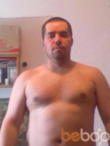 Фото мужчины misha, Крыловская, Россия, 35
