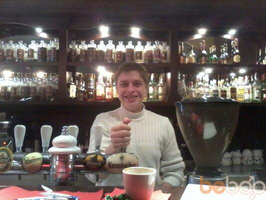 Фото мужчины Redhead, Киев, Украина, 28