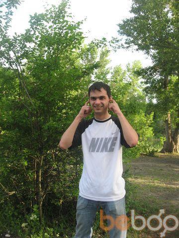 Фото мужчины igor, Ивано-Франковск, Украина, 30