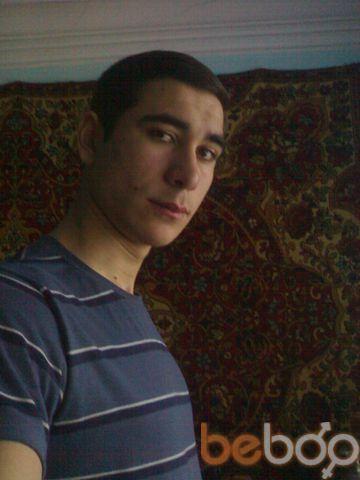 Фото мужчины INGU, Владикавказ, Россия, 26