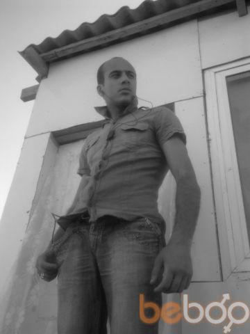 Фото мужчины кубинец, Баку, Азербайджан, 26
