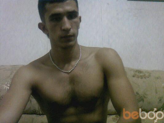 Фото мужчины crack, Ташкент, Узбекистан, 31