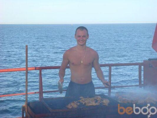 Фото мужчины janik, Одесса, Украина, 37