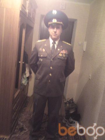Фото мужчины stasuhka, Москва, Россия, 29