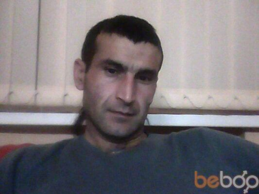 Фото мужчины alik2010, Лобня, Россия, 43