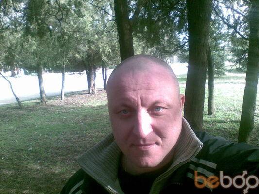 Фото мужчины LORD, Тирасполь, Молдова, 43