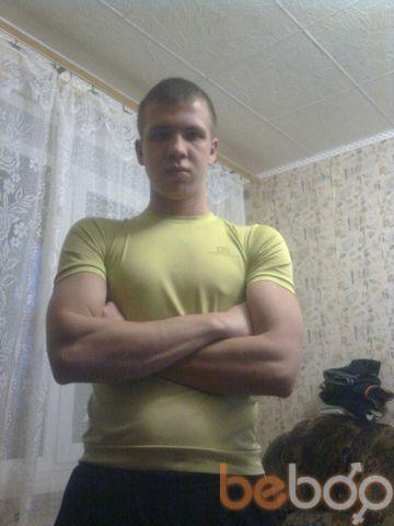 Фото мужчины Дениска, Самара, Россия, 25