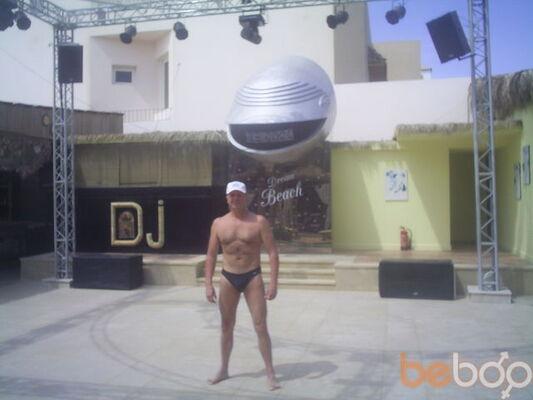 Фото мужчины Miki, Екатеринбург, Россия, 53