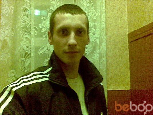 Фото мужчины vasik, Калининград, Россия, 31