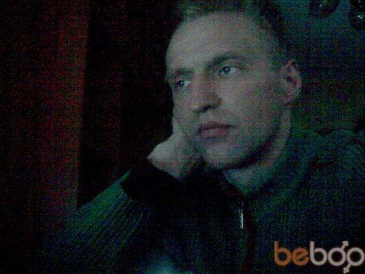Фото мужчины kotu, Санкт-Петербург, Россия, 39