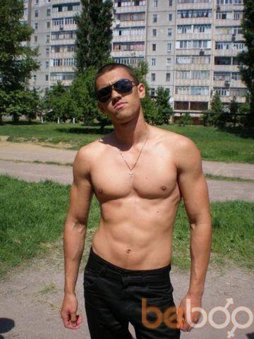 Фото мужчины staseg, Киев, Украина, 26