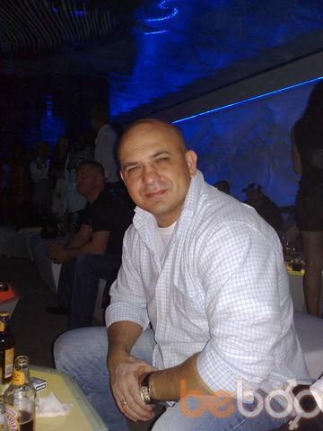 Фото мужчины fiodorjf, Кишинев, Молдова, 44