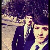 Фото мужчины Ислам, Стамбул, Турция, 19