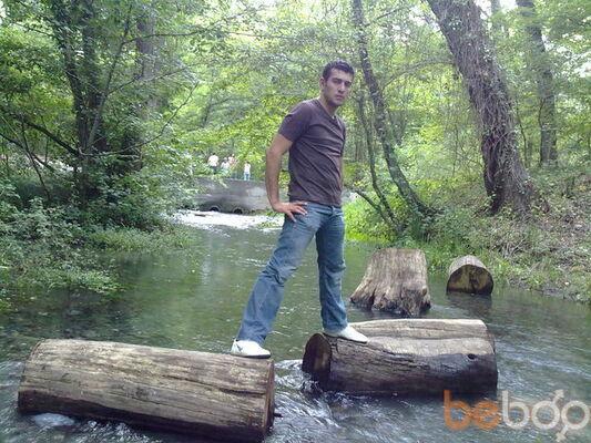 Фото мужчины Airbase, Баку, Азербайджан, 35