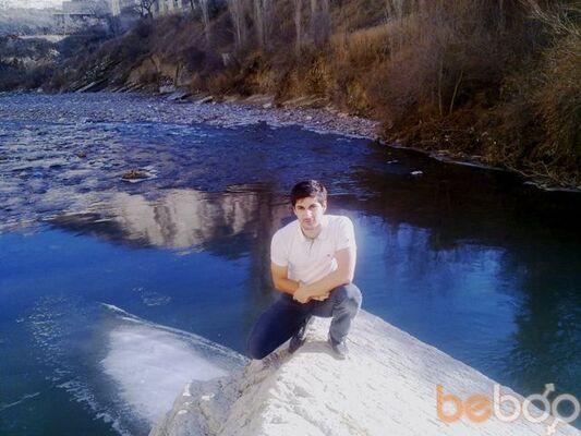 Фото мужчины Gadji, Махачкала, Россия, 26